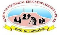 SKN Sinhgad College of Engineering, [SKNSCE] Solapur logo