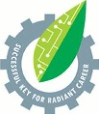 SKR College of Engineering and Technology, [SKRCET] Nellore logo