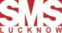 SMS Institute of Technology, [SMSIT] Lucknow logo