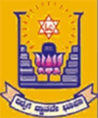 Smt Allamma Sumangalam Memorial Degree College for Women, [SASMDCW] Bellary logo