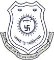 Smt BD Jain Girls Degree College, Agra logo
