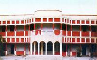 Smt Kanti Singh Law College, Gyanpur
