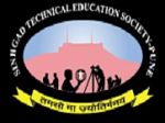 Smt Kashibai Navale College of Education Training and Research, Pune