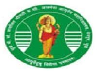 Smt KC Ajmera Ayurved Mahavidyalya, [SKAAM] Dhule logo
