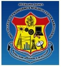 SND College of Engineering and Research Centre, [SNDCERC] Nasik logo
