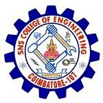 SNS College, Gaya