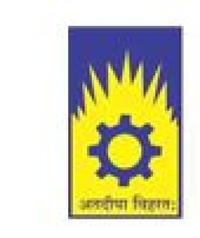 Sobhasaria Engineering College, [SEC] Sikar logo