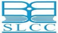Som-Lalit College of Commerce, [SLCC] Ahmedabad logo