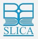 Som-Lalit Institute of Management Studies, [SLIMS] Ahmadabad logo