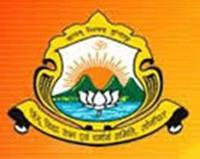 Sonepat Hindu Educational and Charitable Society, [SHECS] Sonepat logo