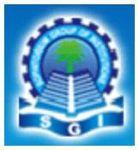 Sophitorium Engineering College, Khorda