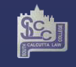 South Calcutta Law College, Kolkata logo