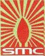 Sovarani Memorial College, [SMC] Howrah logo