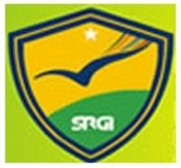 SR College of Science and Engineering, [SRCSE] Jhansi logo