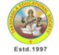 Sree Chaitanya College of Engineering, [SCCE] Karimnagar logo