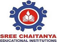 Sree Chaitanya Institute of Technological Sciences, [SCIT] Karimnagar logo