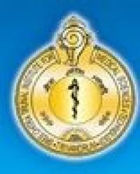 Sree Chitra Tirunal Institute for Medical Sciences and Technology, [SCTIFMSAT] Thiruvananthapuram