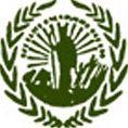 Sree Narayana College, [SNC] Kollam logo