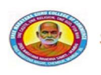 Sree Narayana Guru College of Commerce, [SNGCC] Mumbai