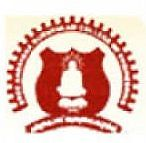 Sree Narayana Gurukulam College of Engineering, Ernakulam logo