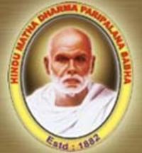 Sree Narayana Mangalam College, [SNMC] Ernakulam logo
