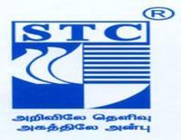 Sree Saraswathi Thyagaraja College, [SSTC] Coimbatore