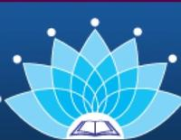Sree Sastha Institute of Engineering and Technology, [SSIET] Chennai logo