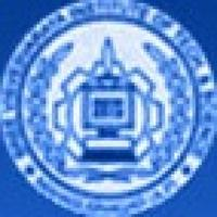 Sree Visvesvaraya Institute of Technology and Science, [SVITS] Mahbubnagar logo