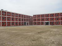 SRET College of Engineering and Technology, Hamirpur