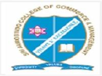 Sri Aurobindo College of Commerce and Management, [SACCM] Ludhiana logo