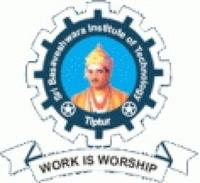 Sri Basaveshwara Institute of Technology, [SBIT] Tumkur logo