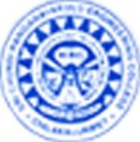 Sri Chundi Ranganayakulu Engineering College, [SCREC] Guntur logo