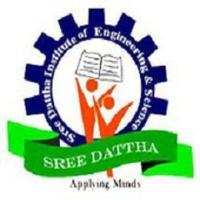 Sri Datta Institute of Engineering and Science, [SDIES] Rangareddi
