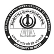 Sri Guru Gobind Singh College of Commerce, Delhi University, New Delhi logo