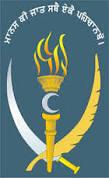 Sri Guru Gobind Singh College of Pharmacy, Chandigarh logo