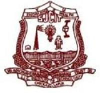 Sri Jagadguru Chandrashekaranatha Swamiji Institute of Technology, [SJCSIT] Kolar logo