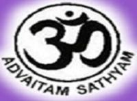 Sri Jayendra Saraswathy Maha Vidyalaya College of Arts and Science, [SJSMVCAS] Coimbatore logo