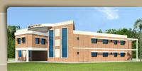 Sri Kalaivani College of Education, Coimbatore logo