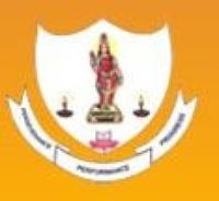Sri Kanyaka Parameswari Arts and Science College for Women, [SKPASCW] Chennai