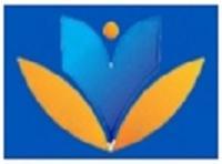 Sri Krishna College of Technology, [SKCT] Coimbatore logo