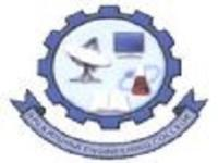 Sri Krishna Engineering College, [SKEC] Chennai logo