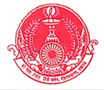 Sri Mahesh Prasad Degree College, [SMPDC] Lucknow logo