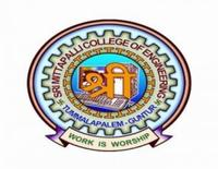 Sri Mittapalli College of Engineering, [SMCE] Guntur logo