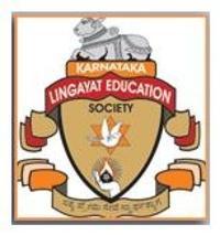 Sri Mrityunjaya College of Arts and Commerce, [SMCAC] Dharwad logo