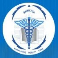 Sri Muthukumaran Medical College and Research Institute, [SMMCARI] Chennai logo