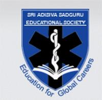 Sri Padmavathi Group of Institutions, [SPGI] Anantapur logo