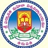 Sri Padmavati Mahila Visvavidyalayam, [SPMV] Tirupati logo