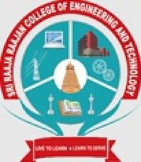Sri Raaja Raajan College of Engineering and Technology, [SRRCET] Karaikudi logo