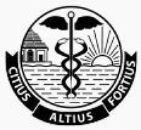 Sri Ram Chandra Bhanj Medical College and Hospital, [SRCBMCAH] Cuttack
