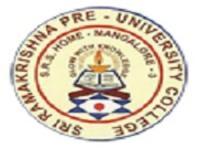 Sri Ramakrishna College, [SRC] Mangalore logo